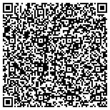 QR-код с контактной информацией организации ИП Усадьба Королевич
