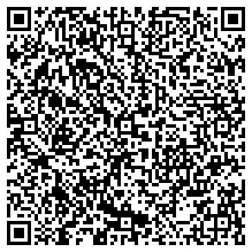 QR-код с контактной информацией организации ООО Измаильское управление водным хозяйством