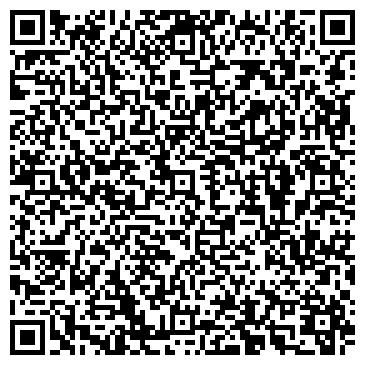 QR-код с контактной информацией организации ООО Smart Solutions Company