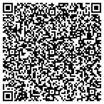 QR-код с контактной информацией организации ООО ТЦ Полимер-механика