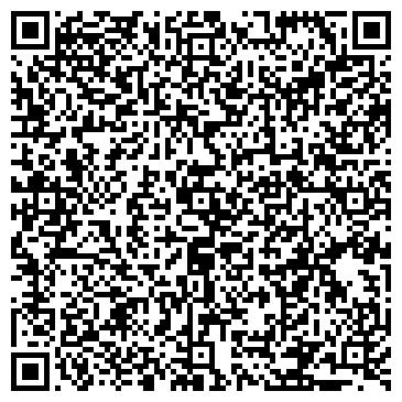 """QR-код с контактной информацией организации ООО Медицинский центр  Клиника МК"""""""