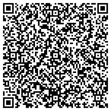 """QR-код с контактной информацией организации Компания """"Стильный Дом"""""""