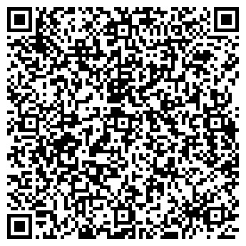 """QR-код с контактной информацией организации ООО """"Трио Металл"""""""