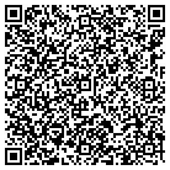 """QR-код с контактной информацией организации ООО Завод """"Стальнофф"""""""