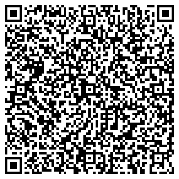 QR-код с контактной информацией организации ООО Европлитком