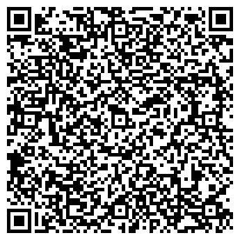 QR-код с контактной информацией организации БелИнсолСтрой, ООО