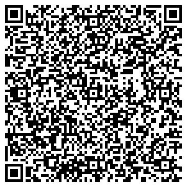 """QR-код с контактной информацией организации ООО """"АВТОМАТИЧЕСКИЕ СИСТЕМЫ"""""""