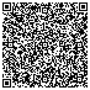 QR-код с контактной информацией организации ИП Лицензионный Центр МАЗУР