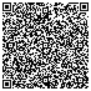 """QR-код с контактной информацией организации ИП Центр полиграфии """"Печатаем"""""""