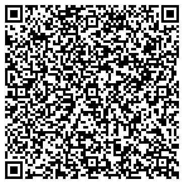 """QR-код с контактной информацией организации ООО Всероссийская премия """"ИДЕЯ ГОДА"""""""