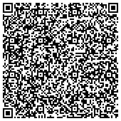 QR-код с контактной информацией организации БЛИСС ТРЕВЕЛ (агенство Санрайз тур )