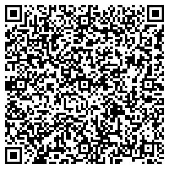 QR-код с контактной информацией организации ООО Штанько А.А.