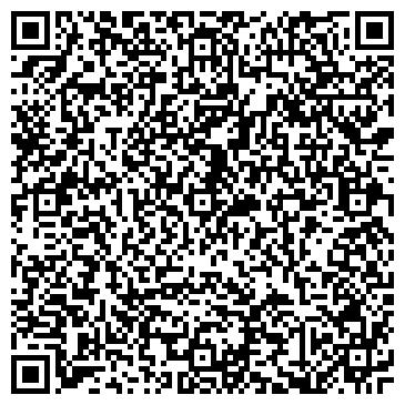 """QR-код с контактной информацией организации ООО """"Заречный механический завод"""""""