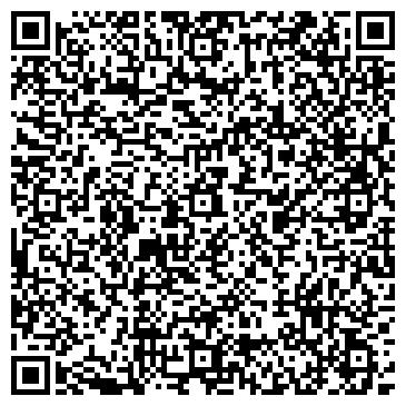 QR-код с контактной информацией организации ИП Ярошевич «Ленинская 115» (Памятники)