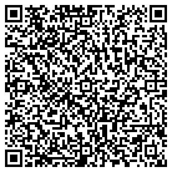 """QR-код с контактной информацией организации ООО """"Делан строй"""""""