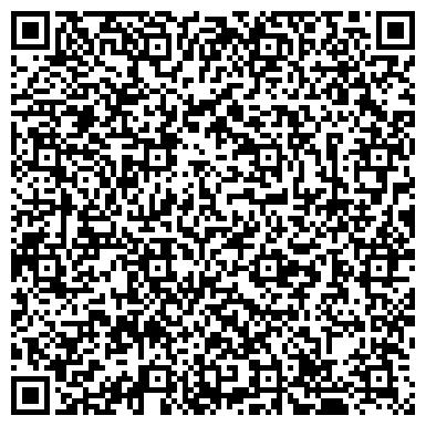 QR-код с контактной информацией организации ИП Селезнев Вячеслав Иванович