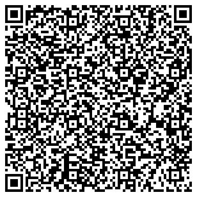 QR-код с контактной информацией организации ЗОЛОТОЙ КЛЮЧИК, ТУРИСТИЧЕСКОЕ АГЕНТСТВО