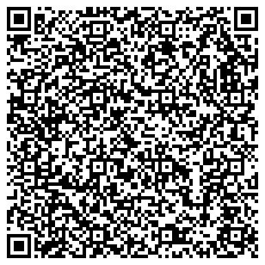 QR-код с контактной информацией организации ИП Cтроительный интернет-магазин ШахСтройМаркет