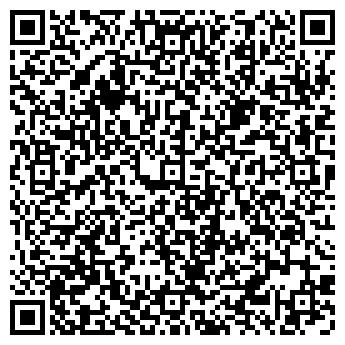 QR-код с контактной информацией организации ИП Борисевич В.Р.