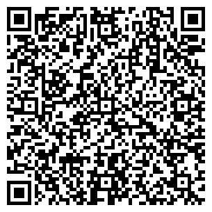 QR-код с контактной информацией организации ИП Торрент загрузки