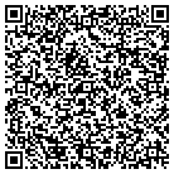 """QR-код с контактной информацией организации ООО """"Эй.Пи.Джи"""""""