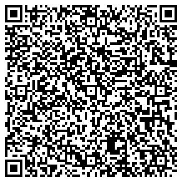 QR-код с контактной информацией организации ООО ЮЛАН