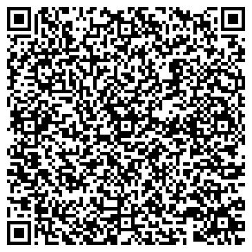 QR-код с контактной информацией организации ООО Ритуальные услуги и изготовление надгробий