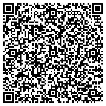 QR-код с контактной информацией организации ТОРЧИГИН Д.С.