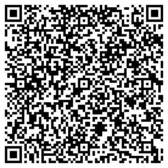 QR-код с контактной информацией организации ЗИЛИНСКИЙ И ПАРТНЁРЫ