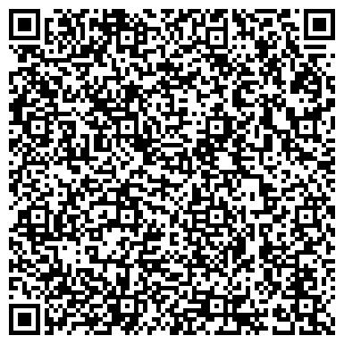 """QR-код с контактной информацией организации ООО """"Арматурный завод """"Адмирал"""""""