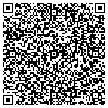 QR-код с контактной информацией организации ООО Экспертиза Смоленск