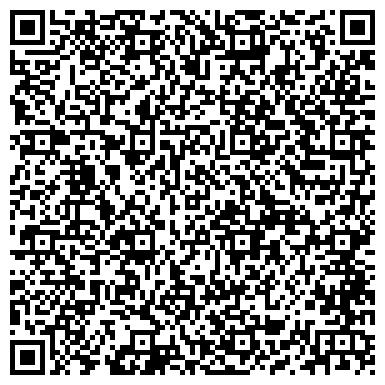 QR-код с контактной информацией организации ООО Овощехранилище Сортировка