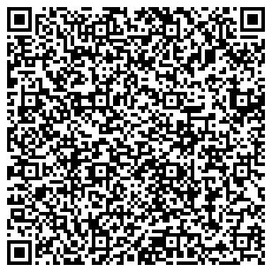 """QR-код с контактной информацией организации ЧП """"Востокдонбасстройпроект"""""""