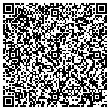 QR-код с контактной информацией организации ИП Интерьерный салон Аvantage