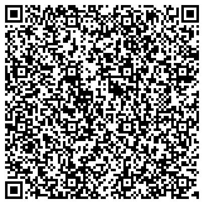 QR-код с контактной информацией организации ООО Киевская энергетическая-промышленная компания