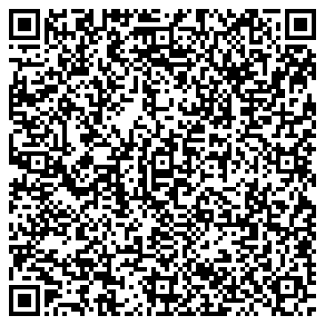 QR-код с контактной информацией организации ООО Глидз Украина