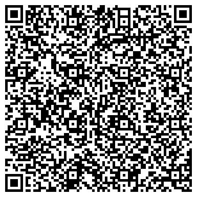 QR-код с контактной информацией организации ИП Asta Realty Group