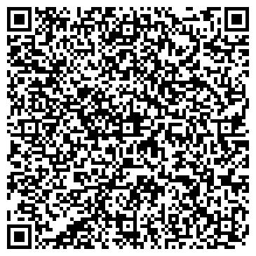 """QR-код с контактной информацией организации ООО """"Viezdnoy-banket"""""""