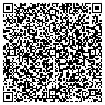 """QR-код с контактной информацией организации ООО Служба заказа такси """"Минутка"""""""