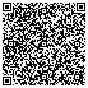 QR-код с контактной информацией организации ЗЕМСКИЙ ДОКТОР