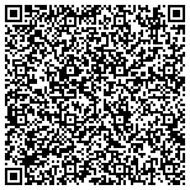 """QR-код с контактной информацией организации ООО Строительная компания """"Стройсервис"""""""
