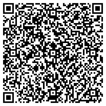 QR-код с контактной информацией организации Grigoryev Dmitry