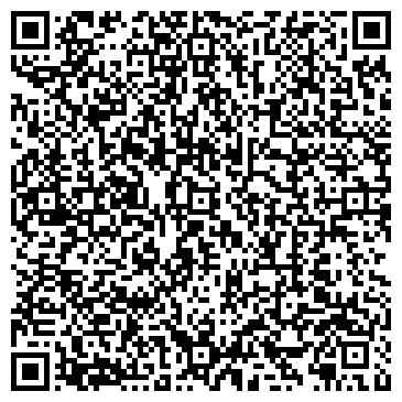 QR-код с контактной информацией организации ООО СантехПрофи Самара