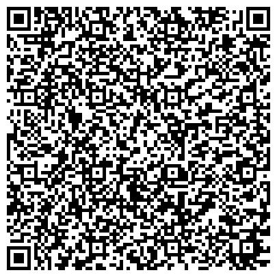 """QR-код с контактной информацией организации ООО Строительно-монтажная компания """"Седьмая Высота"""""""