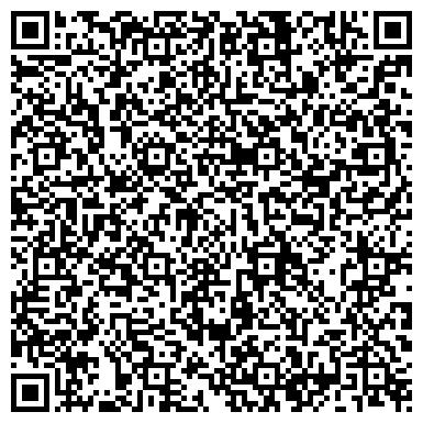 QR-код с контактной информацией организации ООО Мега Технологии Remlinger