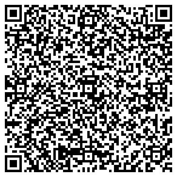"""QR-код с контактной информацией организации ООО Компания """"Best Food"""""""