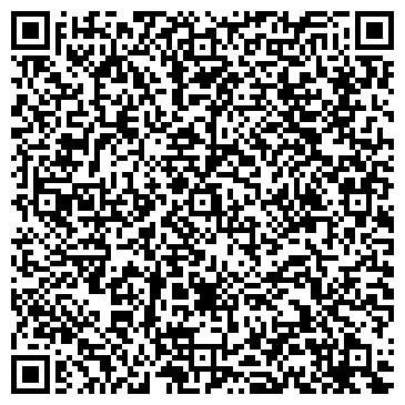 QR-код с контактной информацией организации ИП Климкович Александр Георгиевич