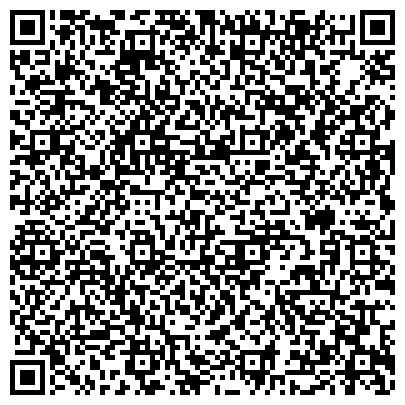 QR-код с контактной информацией организации ООО Строительно-проектное управление №7