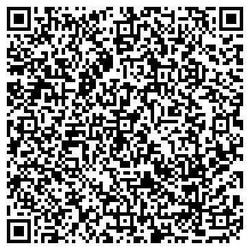 QR-код с контактной информацией организации LLC Star Shine Shipping