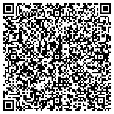 """QR-код с контактной информацией организации ООО """"Наша Эра"""""""
